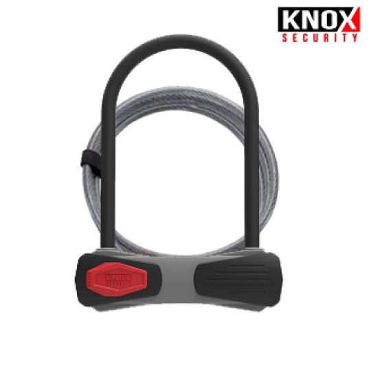 Kilit U Knox 6016-6022