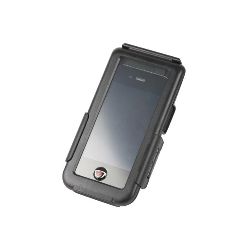 Zefal BİSİKLET Telefon Kılıfı Z-Console İ-Ph...