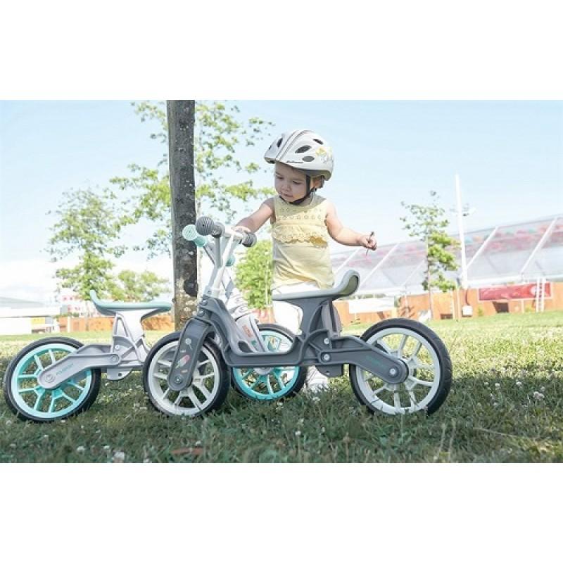 Denge Bisikleti - Polisport