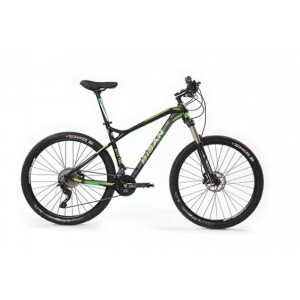 Bisan Mtx 7800 27.5 Jant Dağ Bisikleti