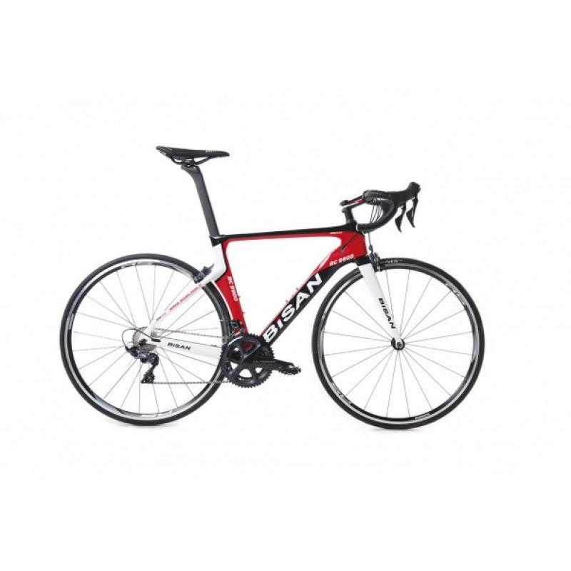 Bisan Rc 9900 Yarış Bisikleti