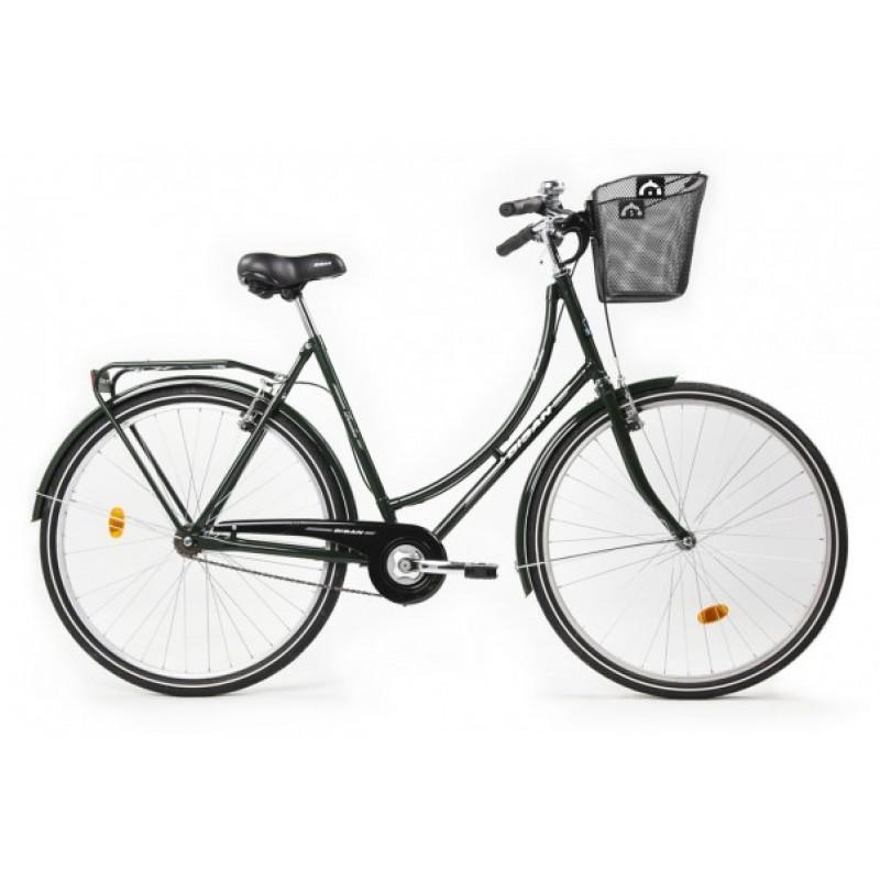 Bisan Paradise Şehir Bisikleti 28 Jant