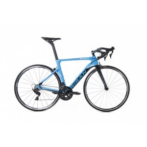 Bisan Rc 9800 Yarış Bisikleti