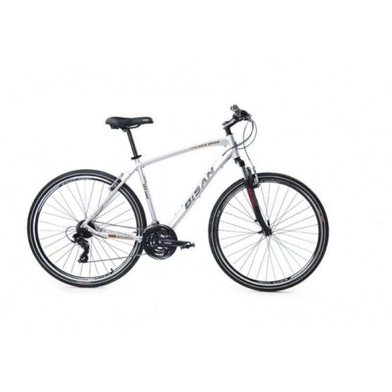 Bisan Trx 8100 Trekking Bisiklet 28 Jant