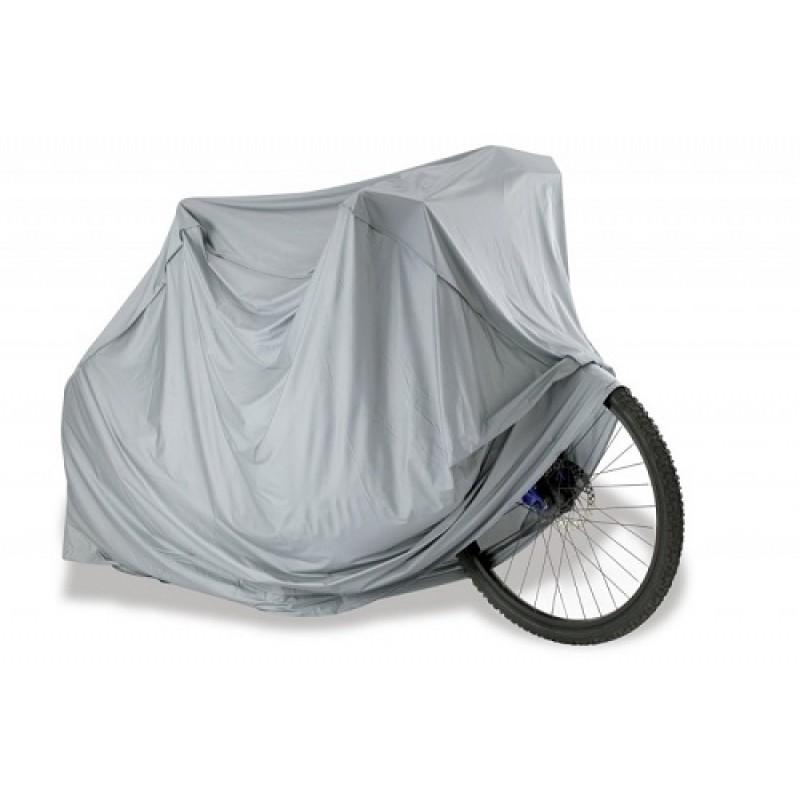 Bisiklet Brandası