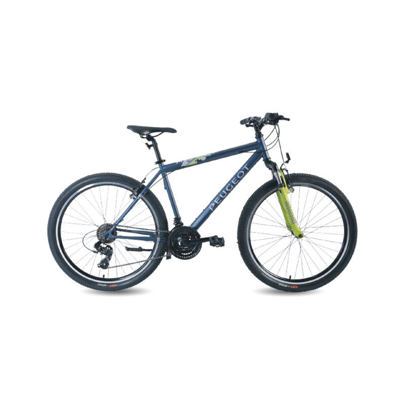 Peugeot M15 Dağ Bisikleti 26 Jant