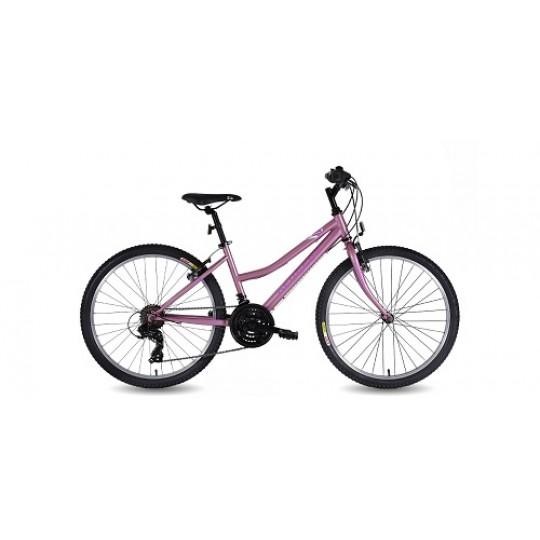 Peugeot JM 244 Dağ Bisikleti 24 Jant