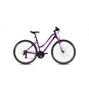 Peugeot T18 Şehir Bisikleti