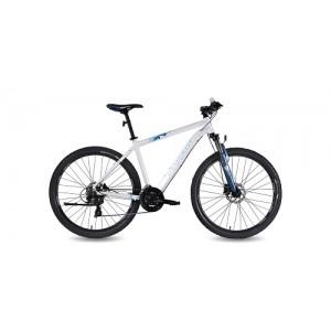 Peugeot M18 Dağ Bisikleti 27,5 Jant