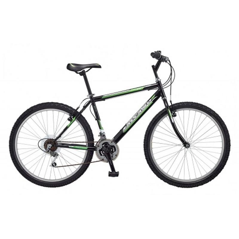 Salcano Excel 26 Jant Dağ Bisikleti