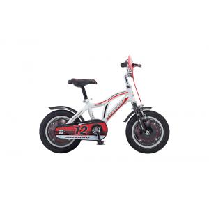 Salcano Badboy 12 Jant Çocuk Bisikleti