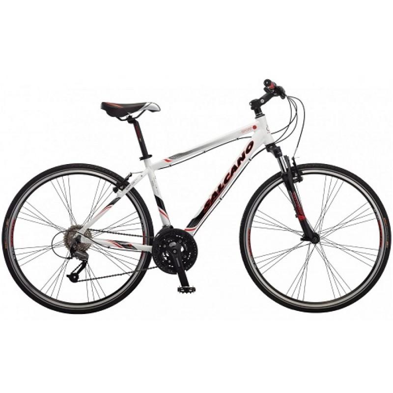 Salcano City Sport 30 V