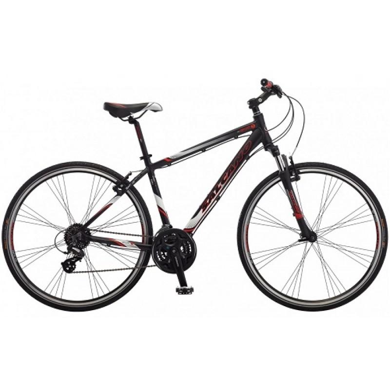 Salcano City Sport 40 V