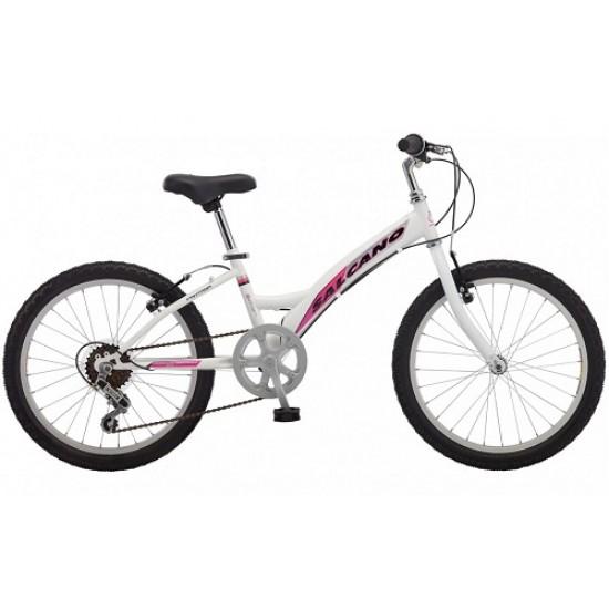 Salcano Fantasia 20 Çocuk Bisikleti