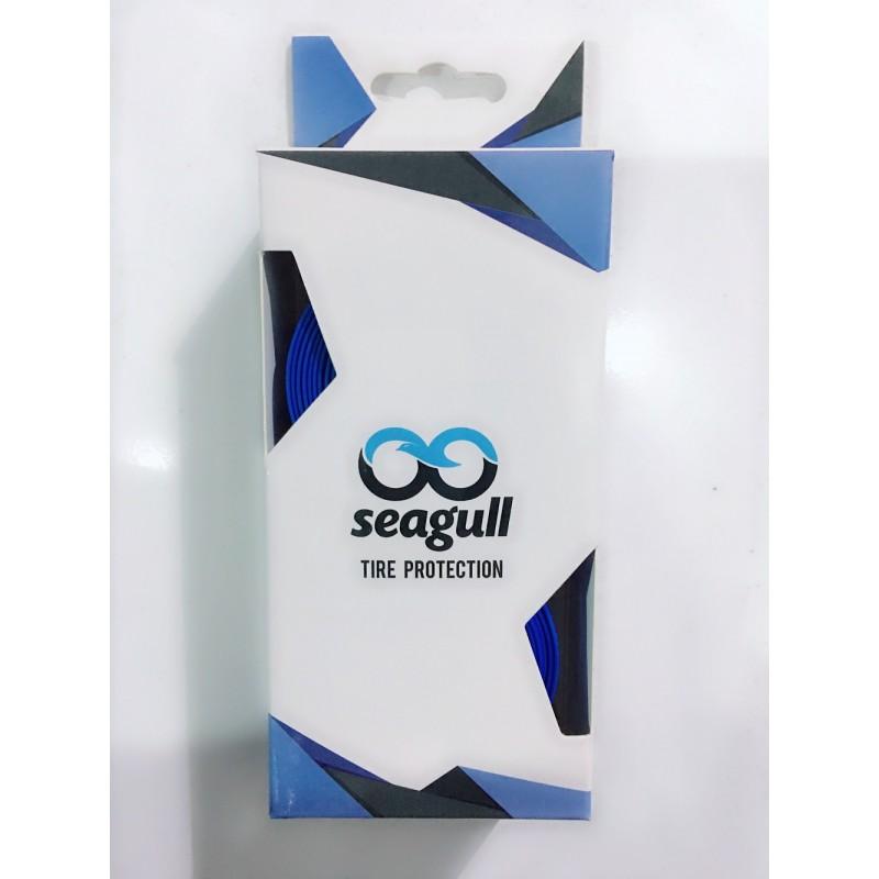 Lastik Zırhı Mtb Seagull